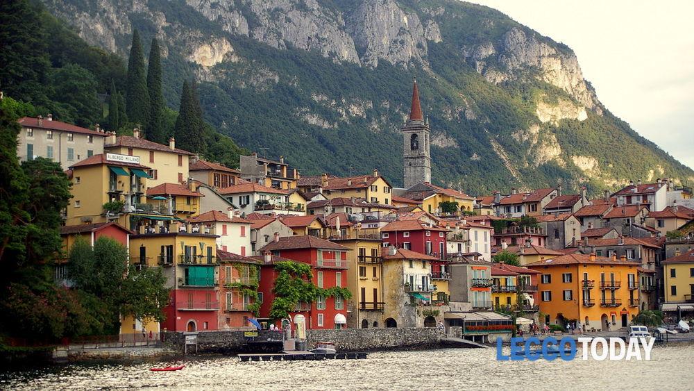 Estate in Lombardia con Discovery Train, c'è un biglietto speciale per andare alla scoperta del territorio lecchese