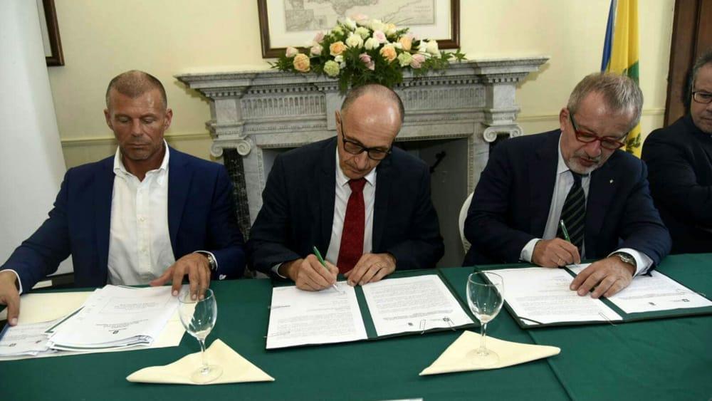Provincia, la strada Lecco-Bellagio diventa Regionale