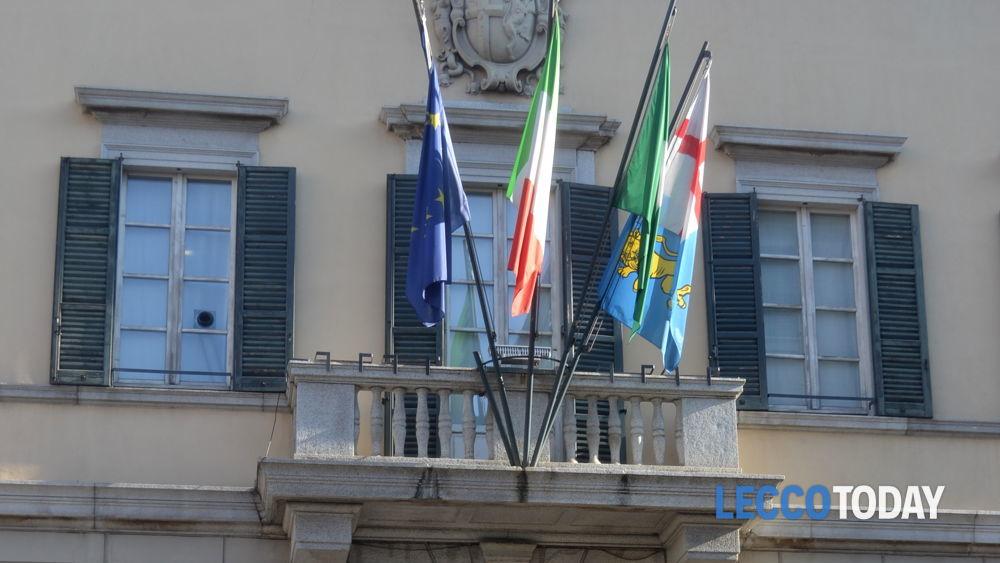 «Elezioni a Lecco, si abbia il coraggio di esprimere apertamente le proprie intenzioni su teleriscaldamento e forno inceneritore»