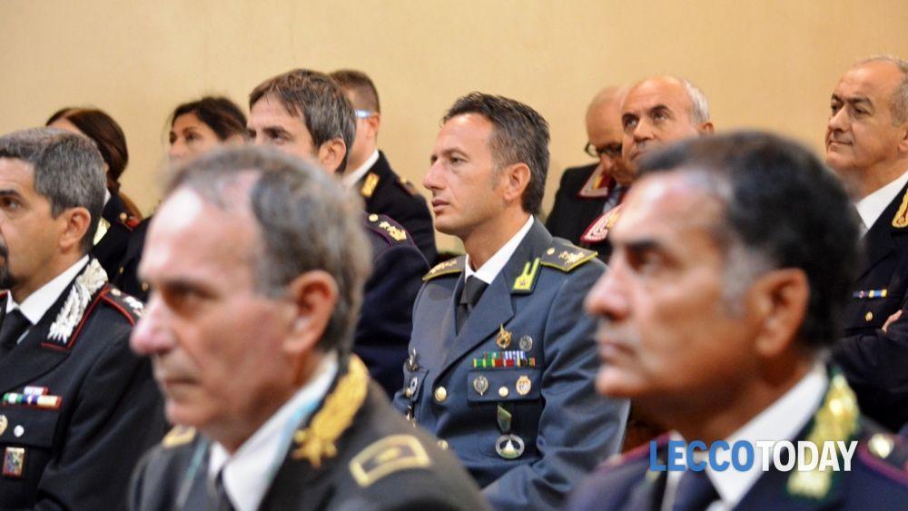Festa della polizia di stato lecco - Foto della polizia citazioni ...