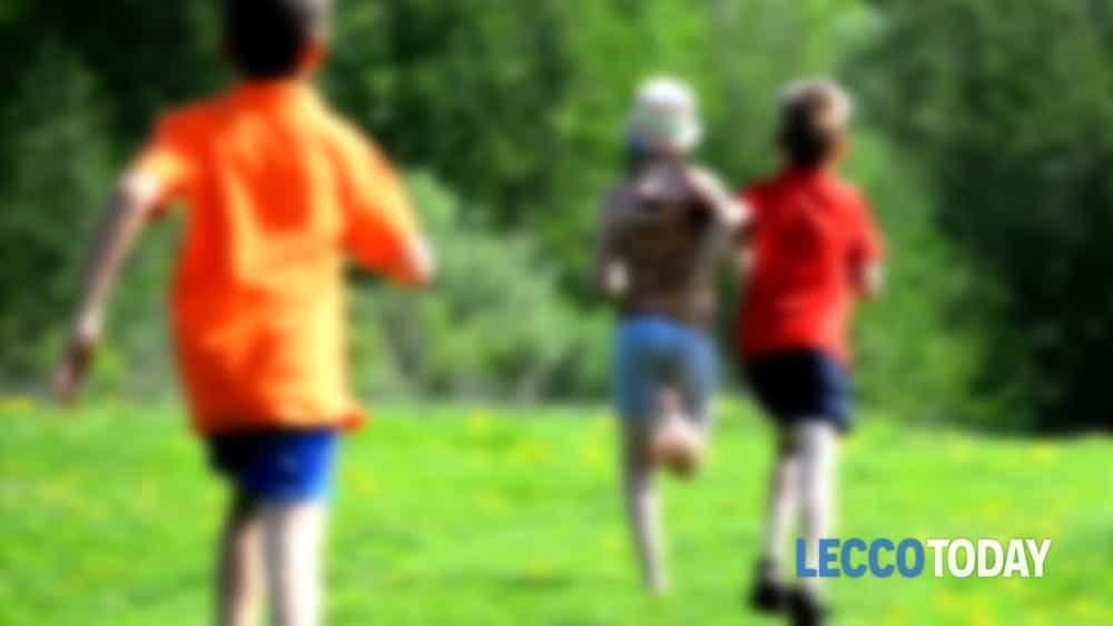 Valmadrera: approvata la convenzione con la Parrocchia per il Centro Estivo Summer Life 2020