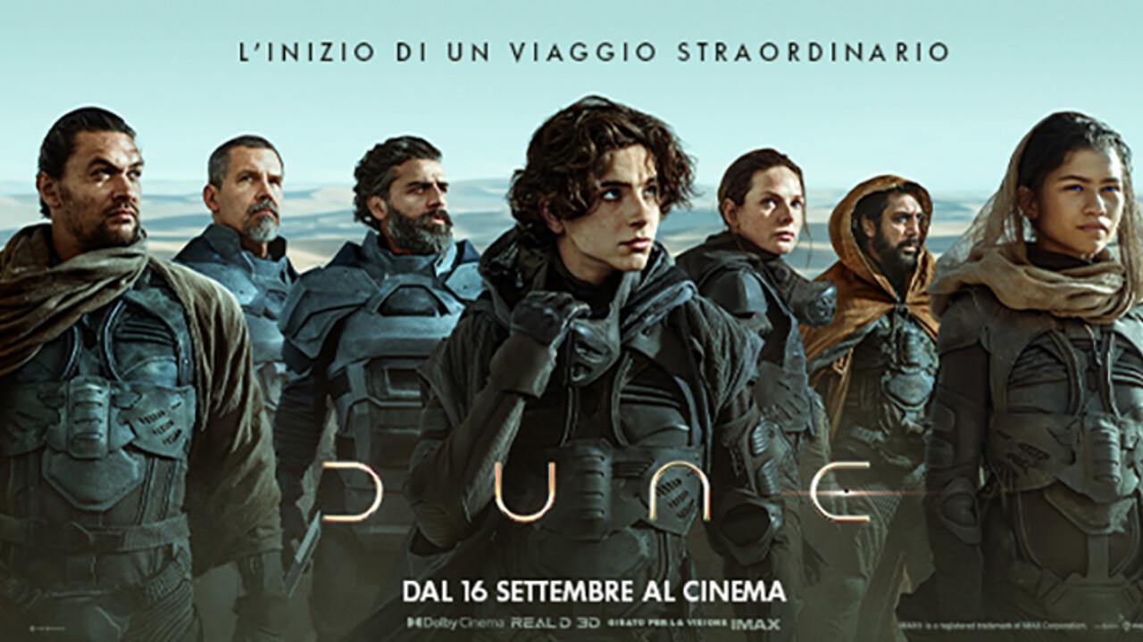 "Al Palladium c'e ""Dune"" thumbnail"