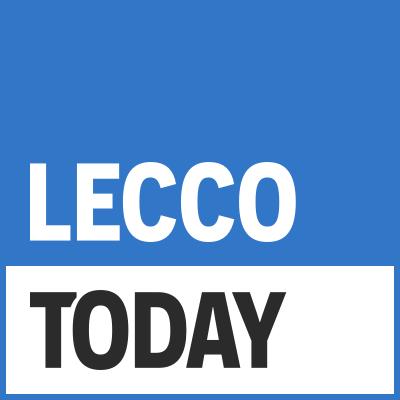 ADDETTO ALLE PULIZIE ZONA OGGIONO (LECCO) - LeccoToday